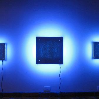 「台湾〝アーティスト・イン・レジデンス〟レポート」田中哲也さん(通信陶芸コース2001年度卒業)